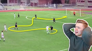 Download Is this the Goal of the Year from the 7.7 billion people around the world? Video