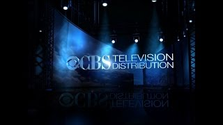 Download CBS Television Distribution (1988/2011) Video