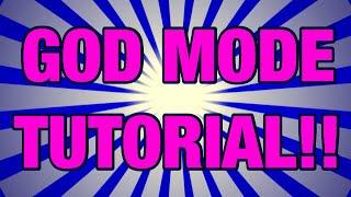 Download Black Ops Glitches: *NEW* Unlimited God Mode/Invincibility Glitch! (Tutorial) Video
