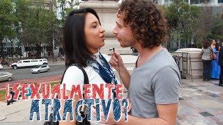 Download ¿Sexualmente Atractivo en Zona Rosa? Video