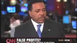 Download False Prophet Creflo Dollar gets the bible WRONG Video