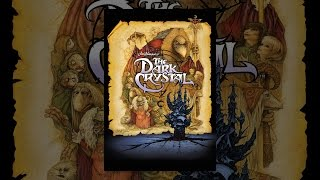 Download The Dark Crystal Video