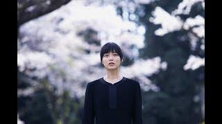 Download 『四月の永い夢』予告編 5月12日(土)公開 Video
