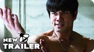 Download BIRTH OF THE DRAGON Trailer 2 & Clips (2017) Bruce Lee Movie Video