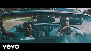 Download French Montana - Lockjaw ft. Kodak Black Video