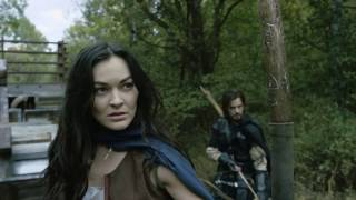 Download Mythica: The Iron Crown Official UK Trailer (2017) Video