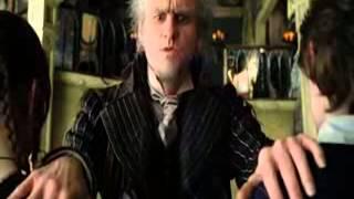 Download Lemony Snicket - Beloved Count Olaf Video