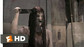 Download Scary Movie 3 (11/11) Movie CLIP - Down the Well (2003) HD Video