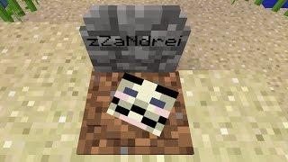 Download IN VIZITA LA SAMI SI GEO   Minecraft modat Video