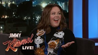 Download Melissa McCarthy Has an Etsy Problem Video