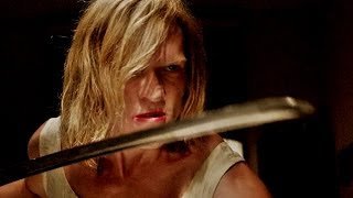 Download DER SAMURAI | Trailer [HD] Video