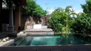Download Côte ouest de l'ile maurice : Investissez dans une somptueuse villa pieds dans l'eau. Video