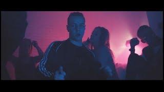Download Tymek - Język Ciała ft. Big Scythe (KLUBOWE) prod. C0PIK Video