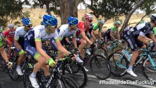 Download Durianrider Day In The Life Radelaide Summer Video