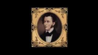 Download Фредерик Шопен Fryderyk Chopin, классическая музыка Video