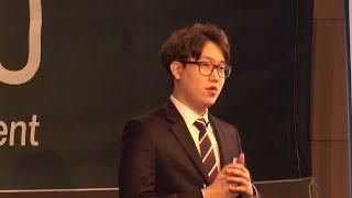 Download 착한 복지, 착한 생리대 | Jaeyun Kim | TEDxIncheonUSalon Video