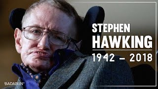 Download La increíble vida de Stephen Hawking. El hombre que engañó a la muêrte Video