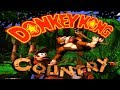 Download 『CPN』Donkey Kong Country (SNES) Parte 1 Video