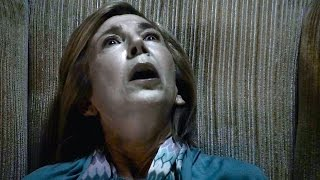Download Top 10 Scariest Movie Endings Video