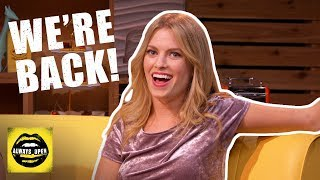 Download Drinking Lindsay Returns - Always Open #37 Video