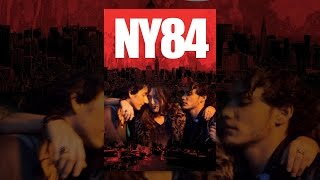 Download NY84 Video
