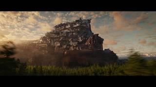 Download 【移動城市:致命引擎】墜落篇 - 12月6日 IMAX 同步震撼登場 Video