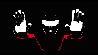Download Run The Jewels - Early (Official Music Video from Run The Jewels 2) Video