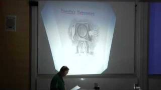 Download Lewis Carroll in Numberland Video