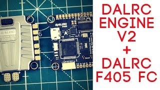 INAV: Wiring GPS Into Flight Controller Free Download Video MP4 3GP