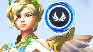 Download VALKYRIE ONLINE (for a little)   New Mercy! Video