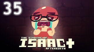 Download The Binding of Isaac: AFTERBIRTH+ - Northernlion Plays - Episode 35 [Josh] Video