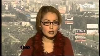 Download The Bravest Yezidi: Nadia Murad - الأيزيدية الأجرأ: ناديا مراد Video