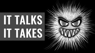 Download Malware that talks | Cerber Ransomware Video