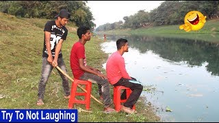 Download When a Joke is Failed it is even Funnier || SM TV Video