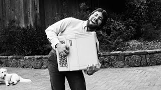 Download Steve Wozniak Debunks One of Apple's Biggest Myths Video