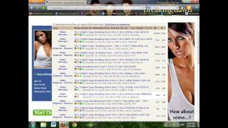 Download How to download TORRENT files with IDM Video