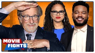 Download Which Director Will Be The Next Spielberg? MOVIE FIGHTS Video