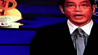 Download Ifinance news 2011 linkedin ipo gold 1592 dollars per oz Video