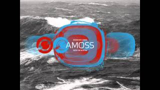 Download Amoss - Why Do We Fall (FULL) Video