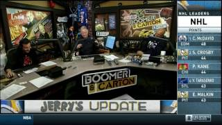 Download Boomer and Carton - Boomer Esiason Porno ″Neighbor Ladies″ Video