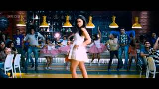 Download Shanaya - Tareef Karoon Kya Uski HD Video
