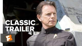 Download Star Trek (2009) Official Trailer - Chris Pine, Eric Bana, Zoe Saldana Movie HD Video