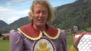 Download Grayson Perry and the Tomb of the Unknown Craftsman - Available now Video