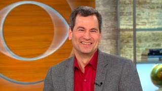 Download David Pogue's tips and shortcuts to improve your life Video