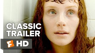 Download Lady in the Water (2006) Official Trailer - Bryce Dallas Howard Movie Video