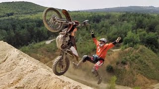Download Enduro - Ass Whipping Video