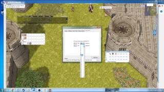 Minimal Effect On Ragnarok(No heal Effect) Free Download Video MP4