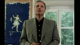 Download Dietrich Fischer-Dieskau sings Die Sterne Video