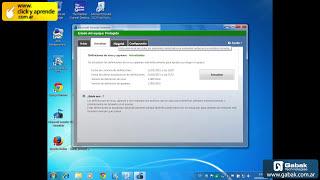 Download Como sacar virus, spywares y troyanos de tu computadora Video