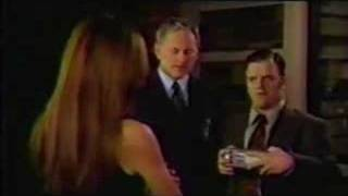 Download Alias Bloopers about Victor Garber Video